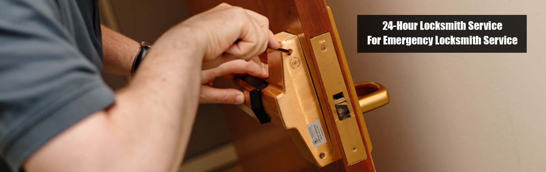 Folsom Lock And Locksmith, Folsom, PA 610-226-2131